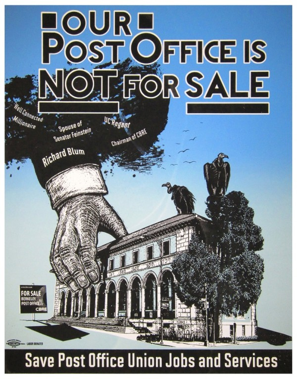 Save-our-postoffice-802x1024