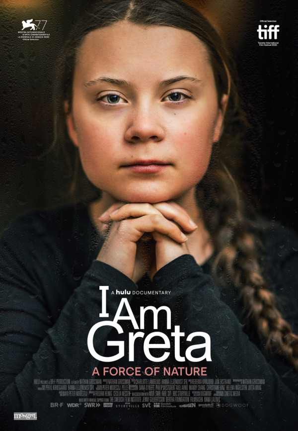 i_am_greta_xlg