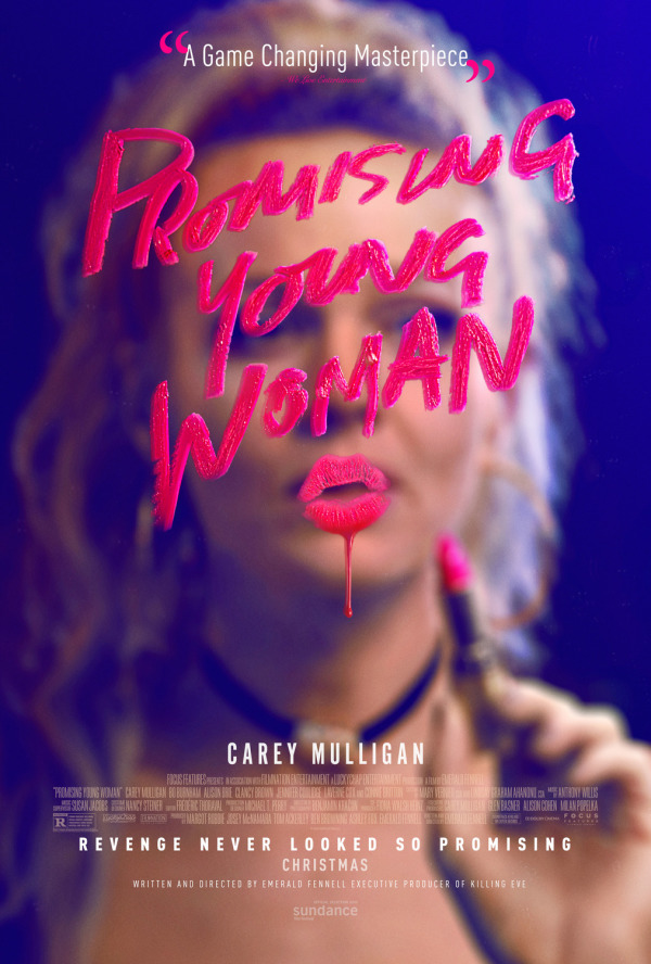 promising_young_woman_ver3_xlg