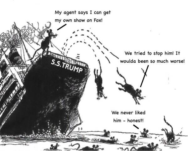 deserting_rats Trump
