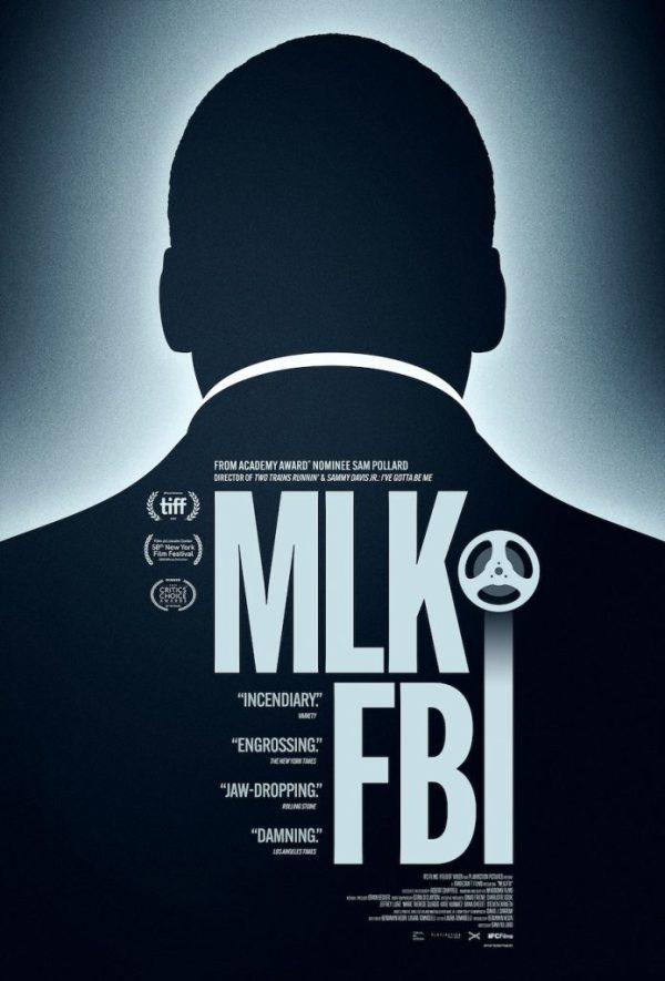 mlkfbi-poster-694x1024