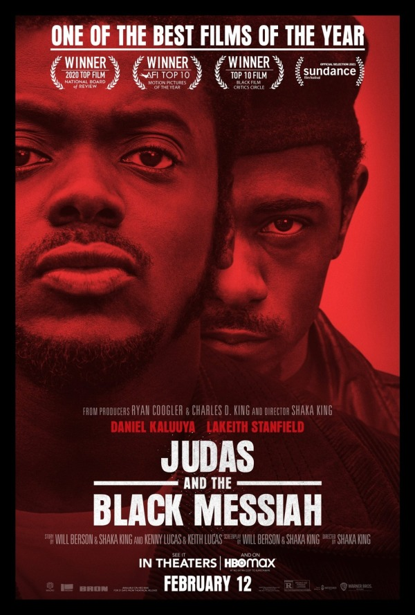 judas_and_the_black_messiah_ver2_xlg