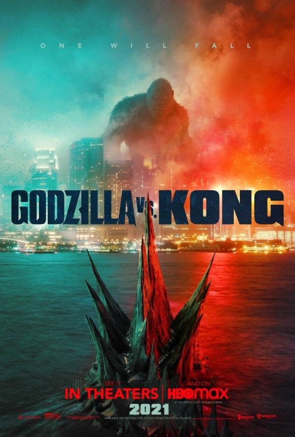 godzilla_vs_kong_xlg