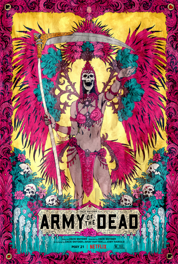 army_of_the_dead_ver19_xlg