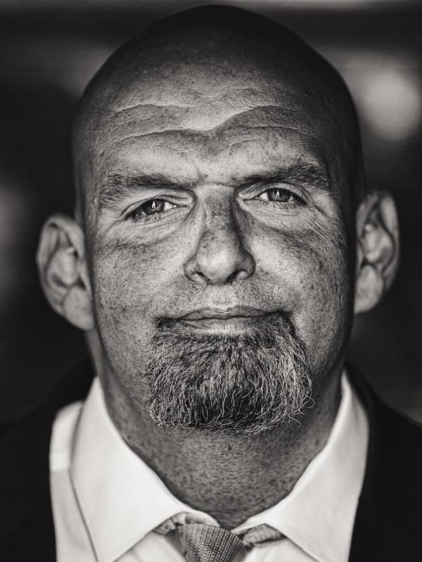john-Fetterman_lede