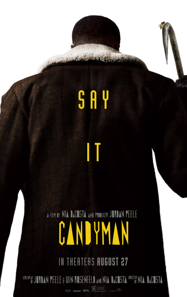 candyman_ver2_xlg