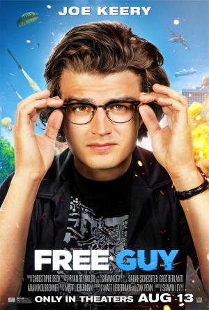 free_guy_ver11_xlg