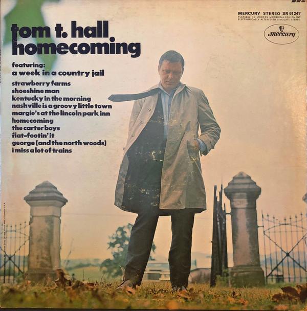 Tom T Hall.jpeg