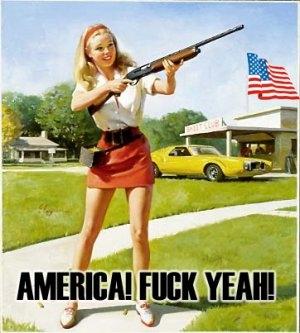 AmericaFuckYeahGUN_1.jpg