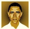 Barack_ObamaCROPPED.1_1.jpg