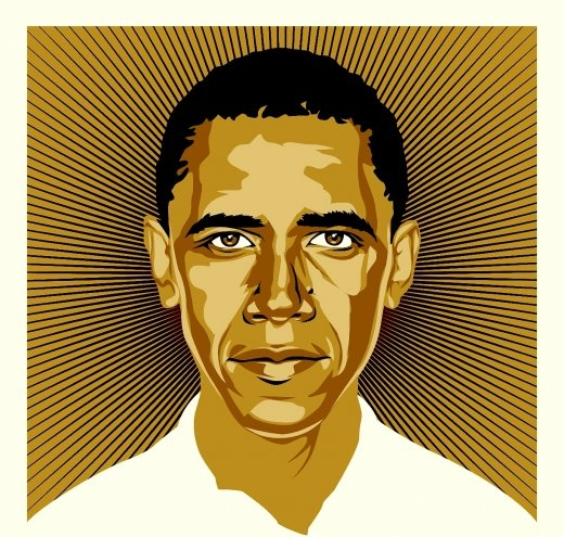 http://www.phawker.com/wp-content/uploads/Barack_ObamaCROPPED.1_2.jpg
