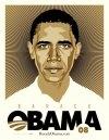 ObamaMONEY_1_1.jpg