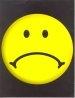 frown_1.jpg